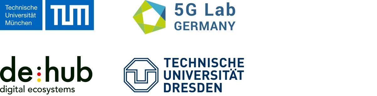 partners-logos-munich.jpg