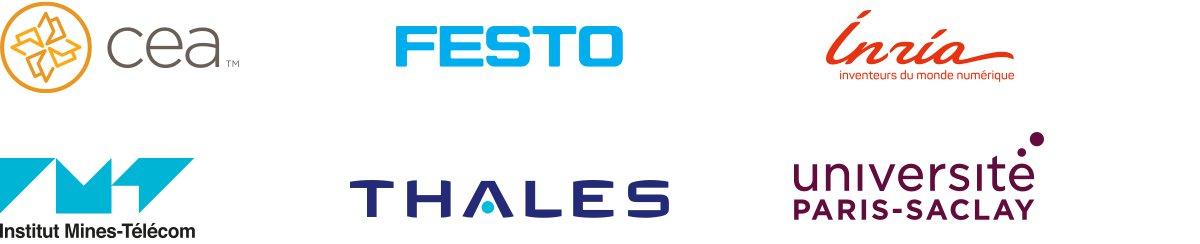 partners-logos-paris-saclay.jpg