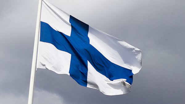 pexels-finland-flag-photography-997611-1600x900.jpg
