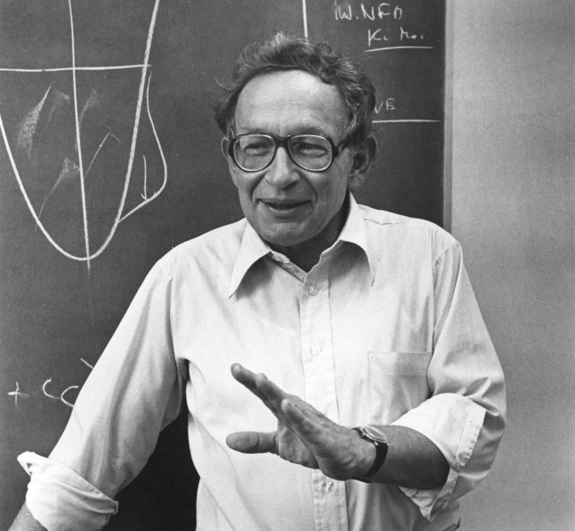 philip-anderson-Nobel-Prize-Winner.jpg