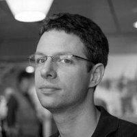 _imported_https://media-bell-labs-com.s3.amazonaws.com/bell_labs/profile/profile-photo-2cbb894.jpg