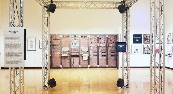 sounding-circuits-nypl.jpg