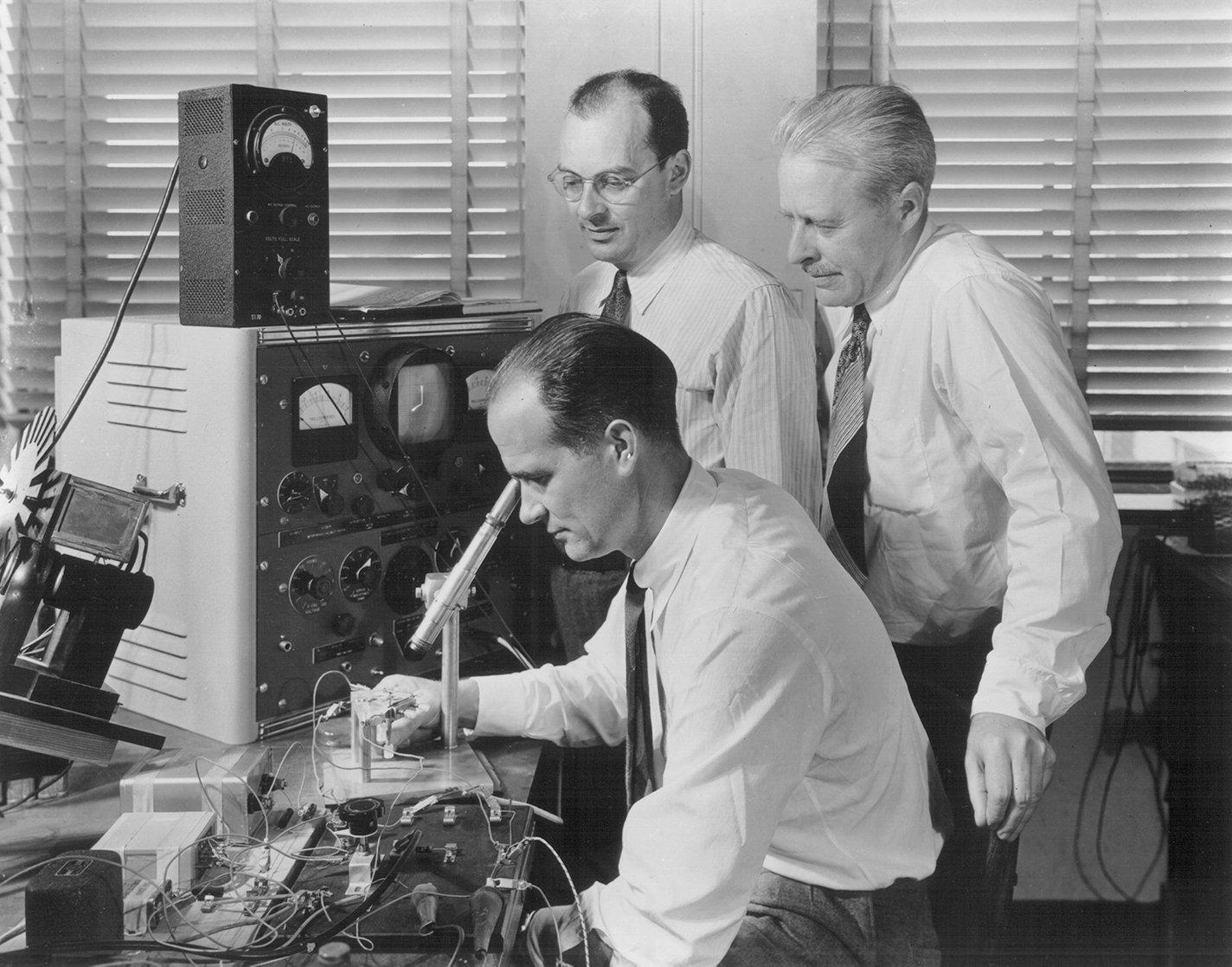 transistors_inventors.png