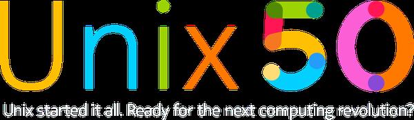 unix-50-logo-tag.png