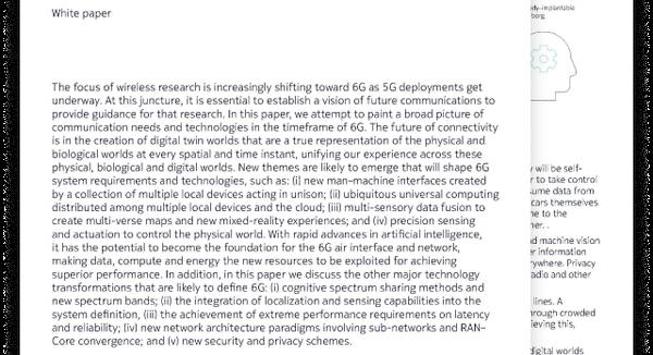 white-paper-communications-6G-era.png